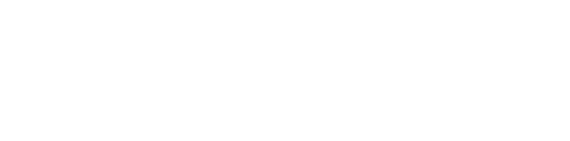 Are-you-Ready-to-Thrive
